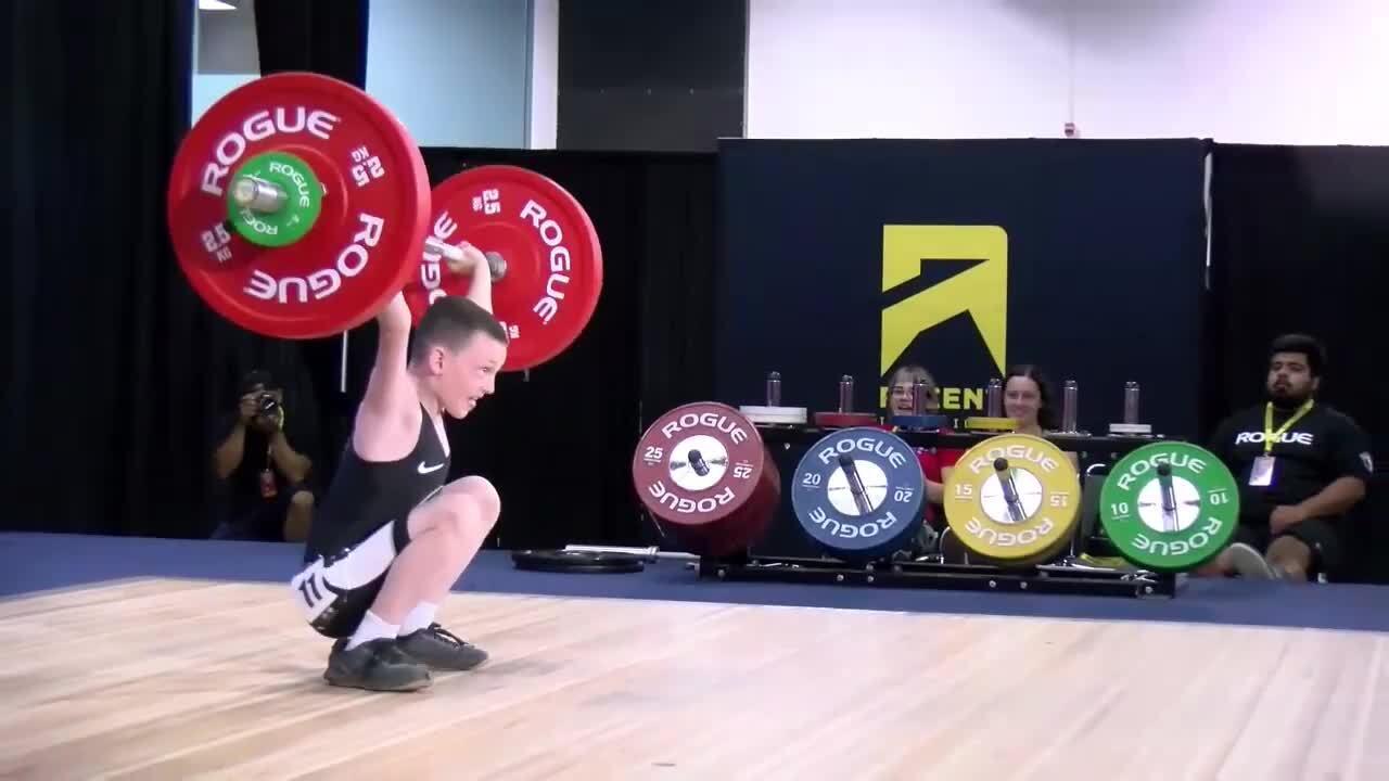 20 AO3 F 76kg C