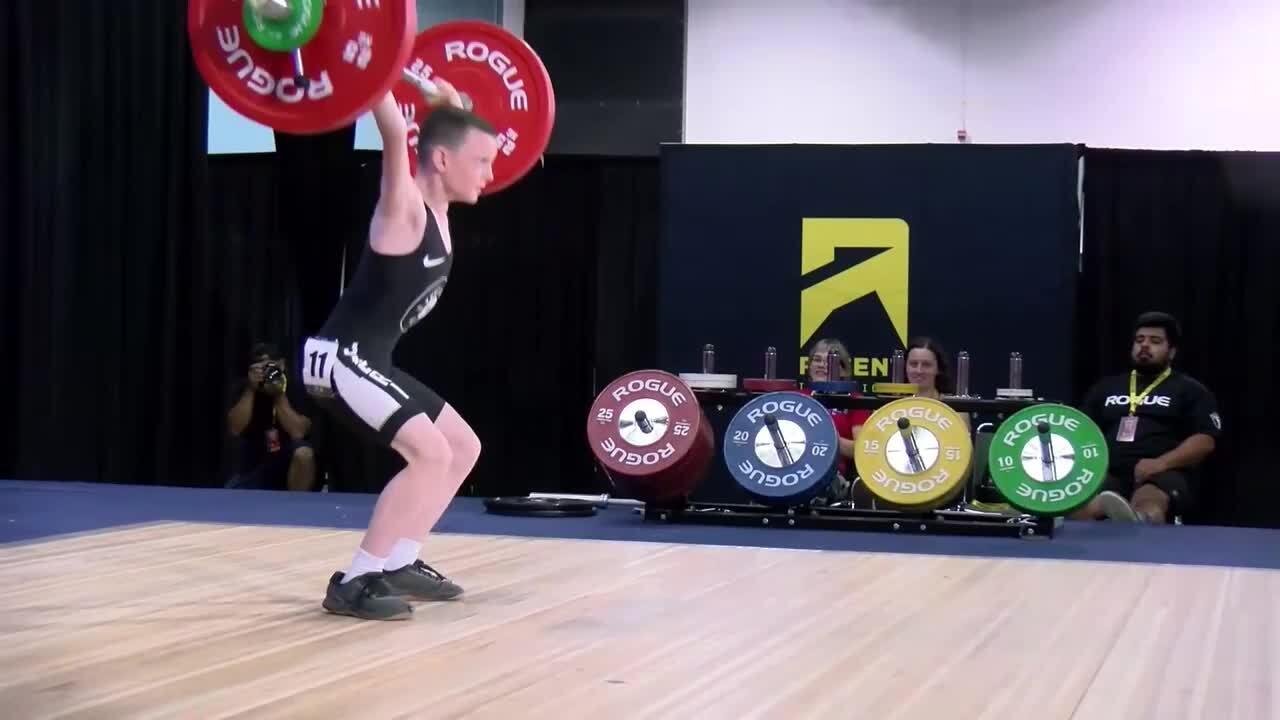 20 AO3 M 81kg C
