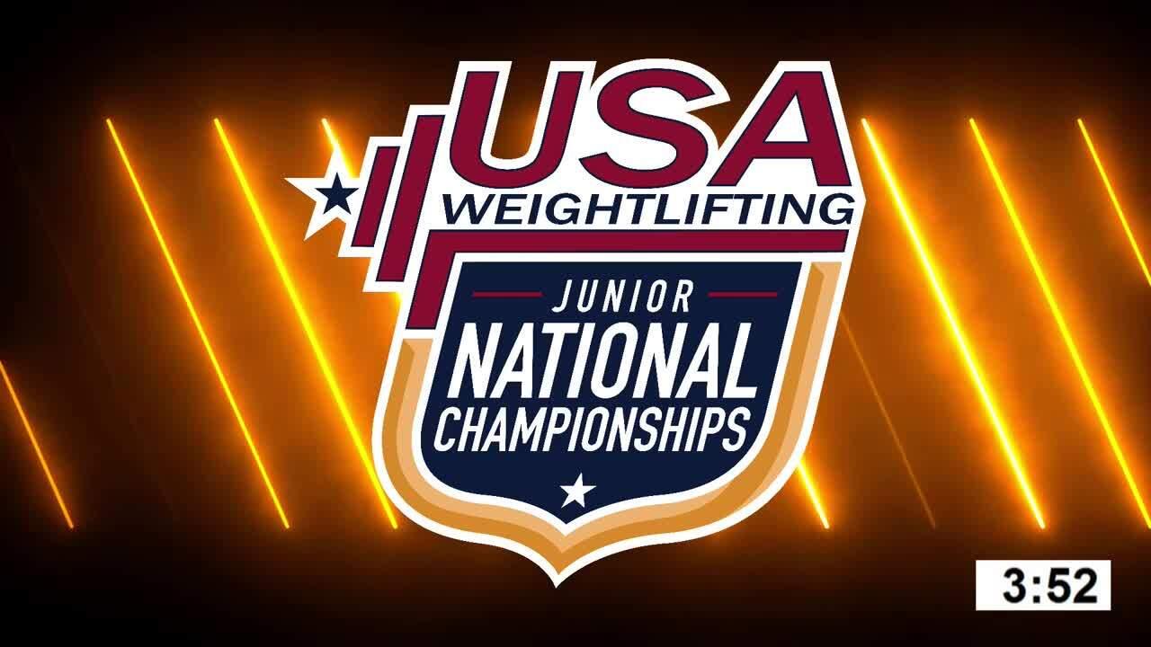 19 NJC M 102kg A 109kg A