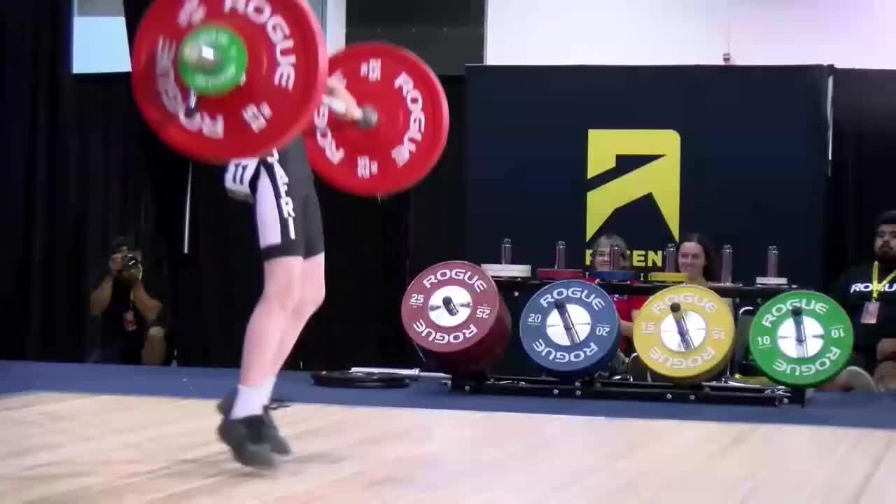 20 AO3 M 81kg A