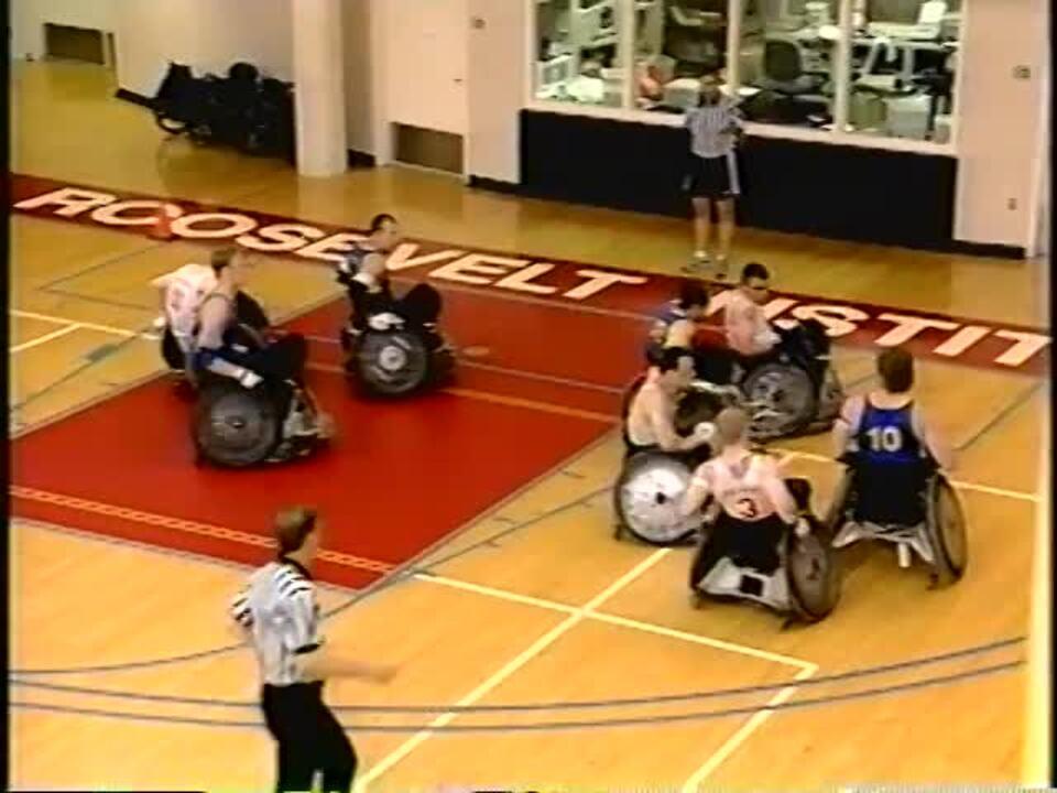 2002 Olympic Highlights.VOB