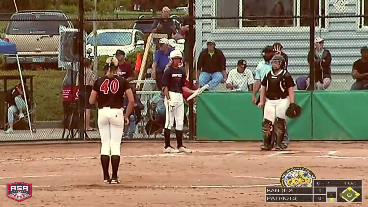 1pmGF4 Beverly Bandits vs Marucci Patriots Championship Game.mp4