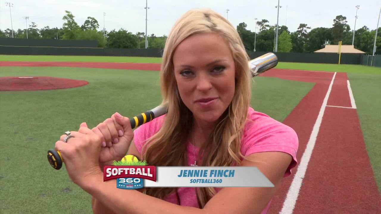 2017 Softball 360- Episode 3