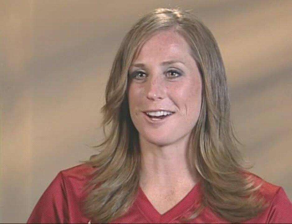 2008 Lauren Lappin Interview.VOB