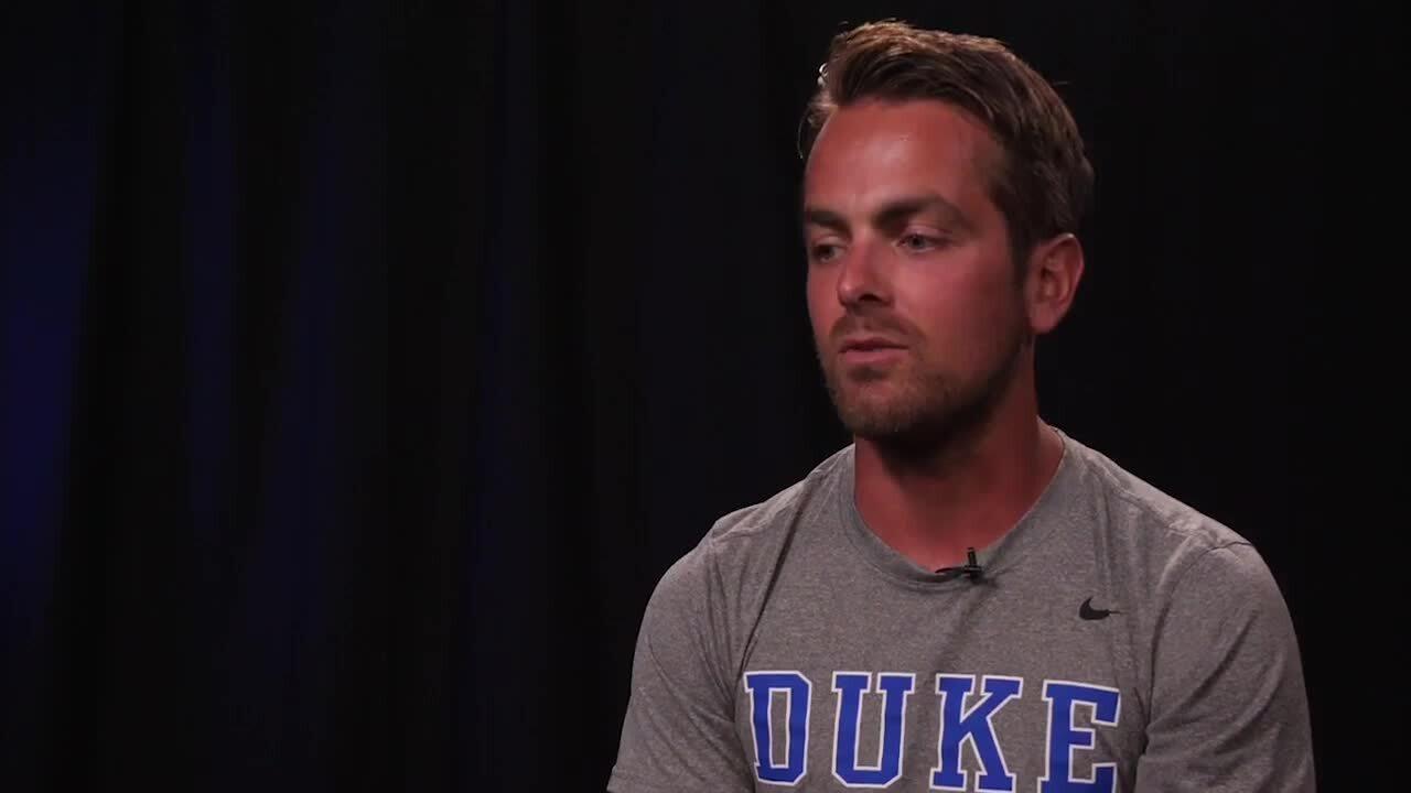 Duke Field Hockey- National Passion
