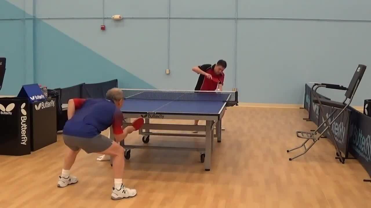 Highlights of Dave Sakai