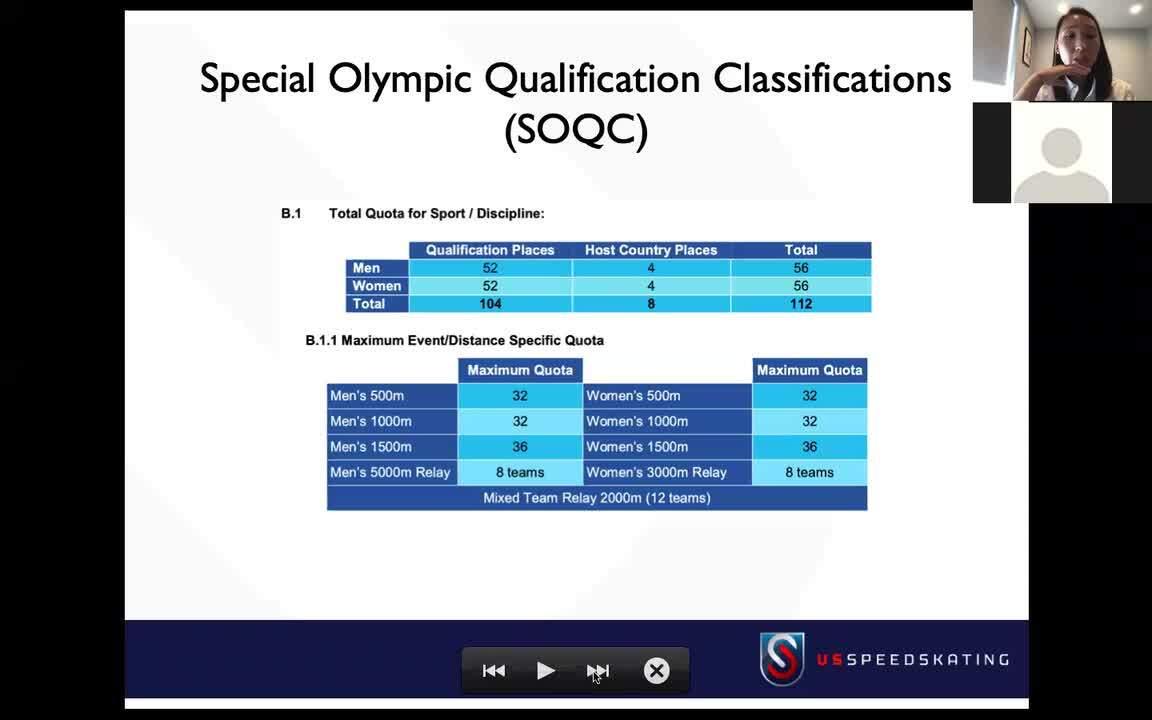 Information Session ST_08_25_2021