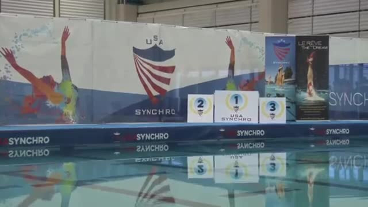 2017 SYNCHRO AMERICA OPEN friday-june-23-evening.mp4