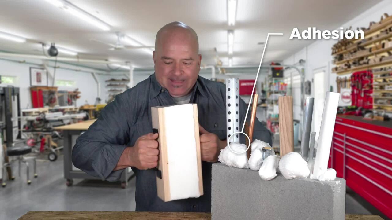 Loctite - TITE FOAM Gaps and Cracks 12 fl. oz. Insulating Foam