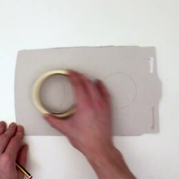 PJ Masks: PJ Masks Genel Merkezi Yapımı