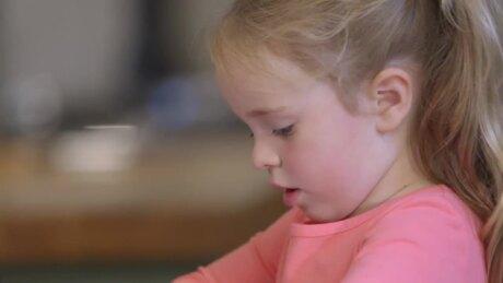 Peppa Pig:  Akvaryum Yapımı
