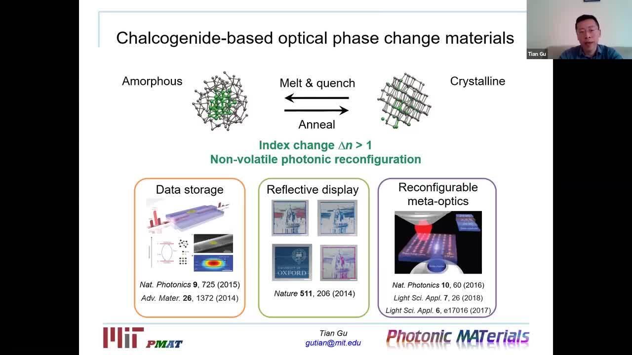 High-performance ultra-compact metasurface optics