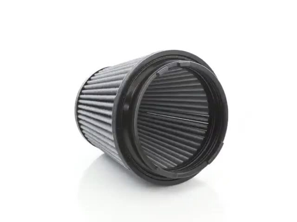 Air Filter ACDelco Pro A1286C