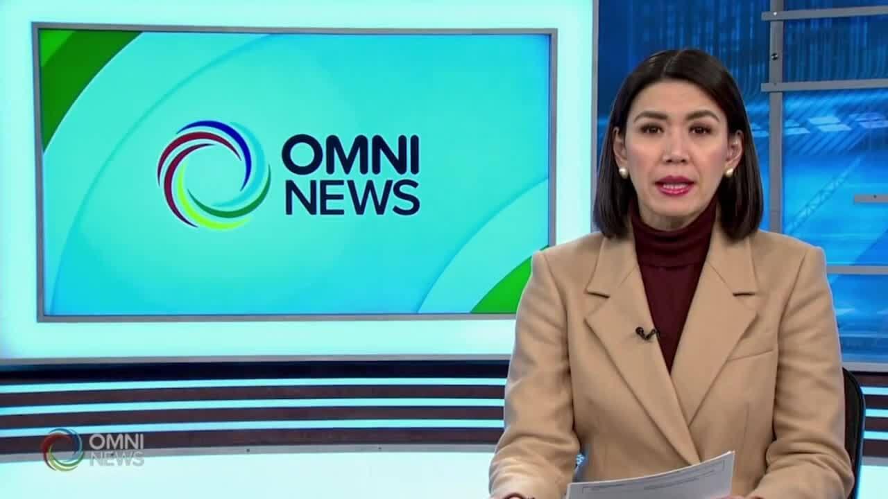 Omni Scholarships 30 ITA