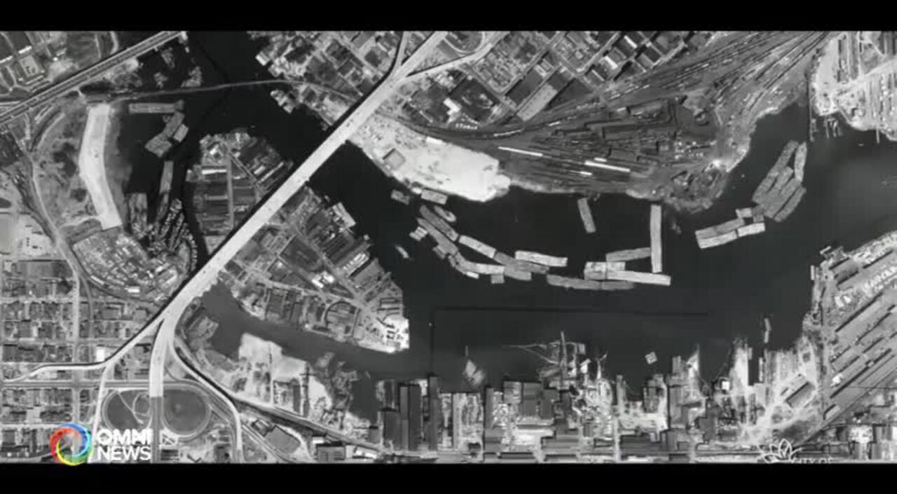 溫市議會 討論南福溪開發報告 (BC) –  OCT 21, 2021
