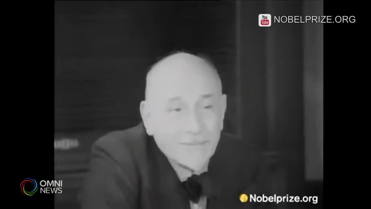 """""""Sei personaggi in cerca d'autore"""", il capolavoro di Pirandello compie 100 anni"""