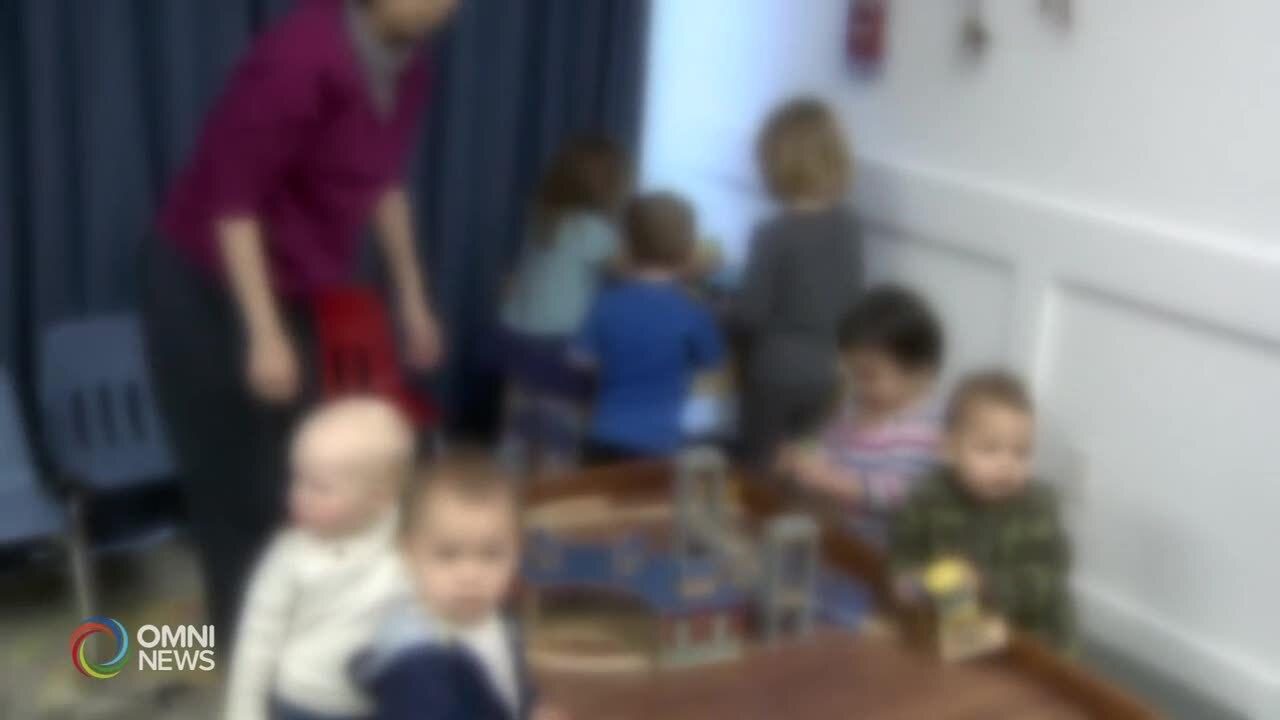 Budget 2021, aiuti alle famiglie con figli e agli anziani