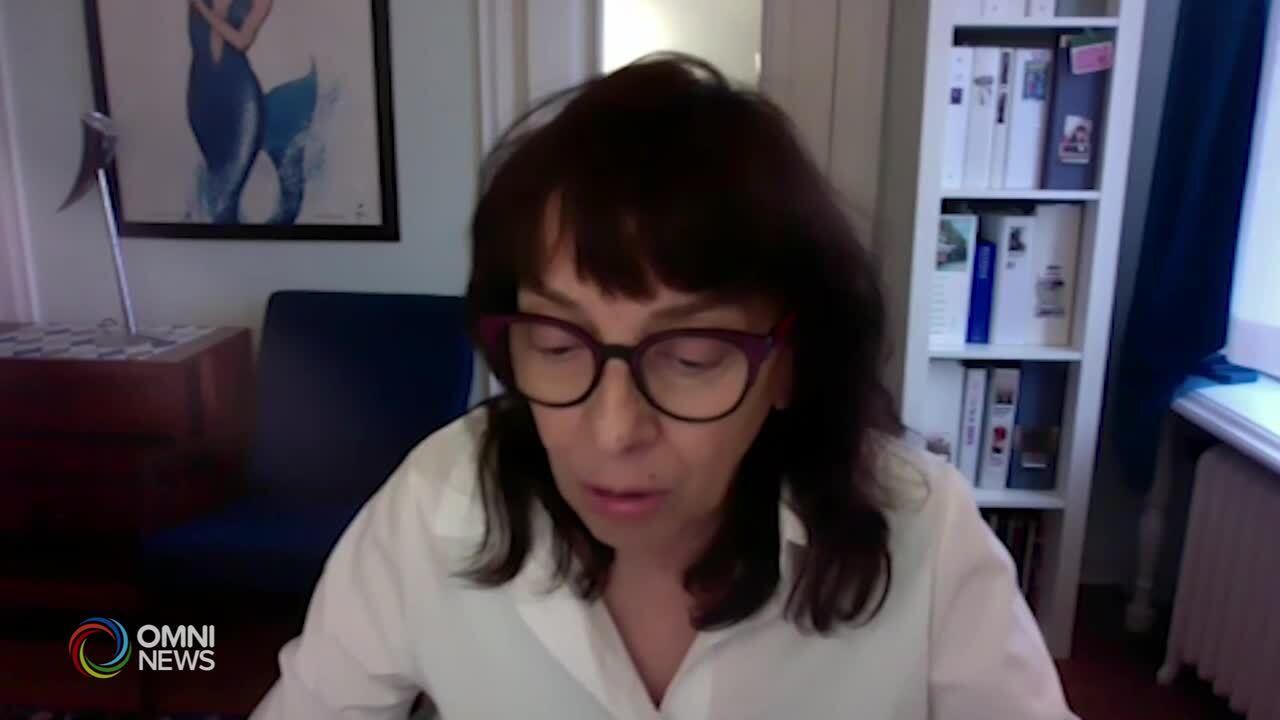 """Scuse agli italiani internati, le reazioni della comunità: """"Un gesto atteso da lungo tempo"""""""