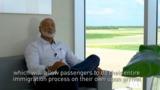 Non-stop Innovation at Punta Cana International Airport!