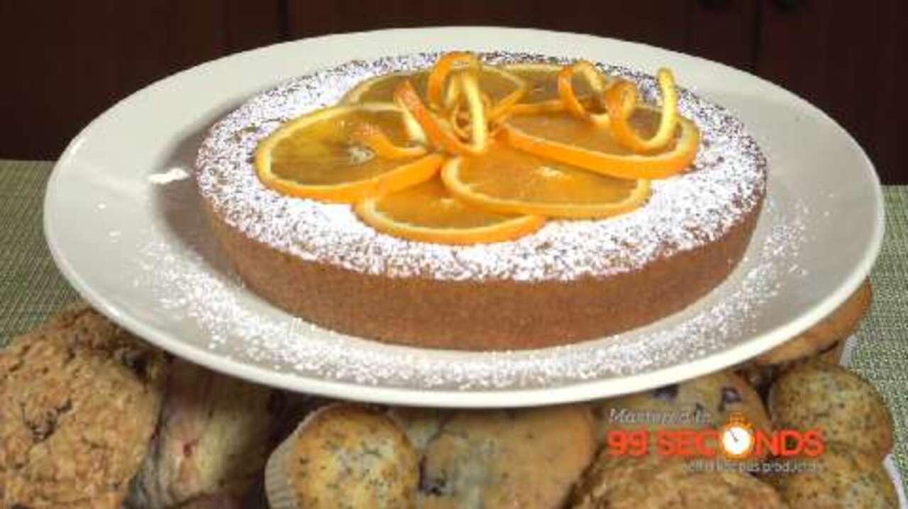 high altitude baking video