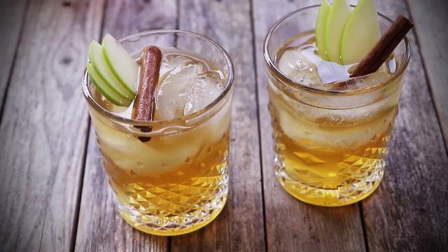Apple Pie Moonshine Recipe Allrecipes