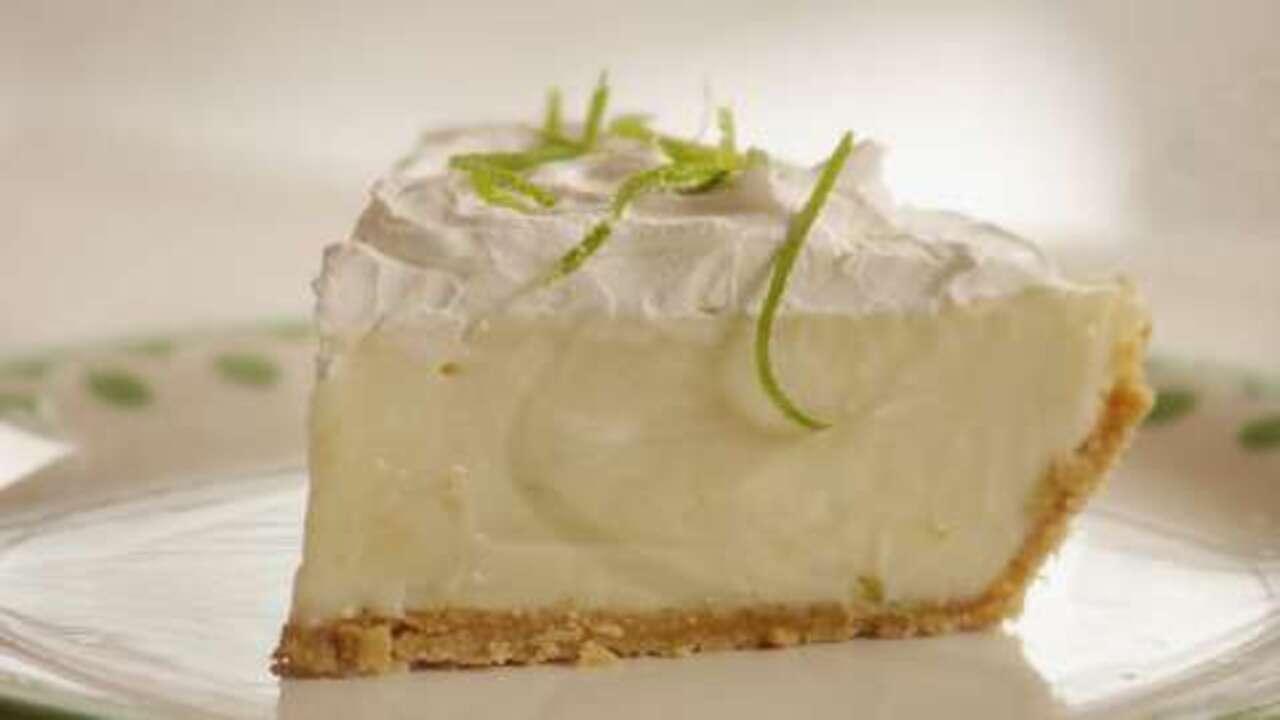 Best Low Calorie Cake