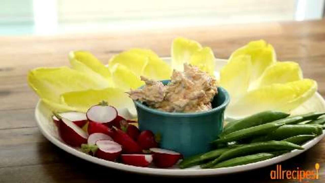 southern pimento cheese video