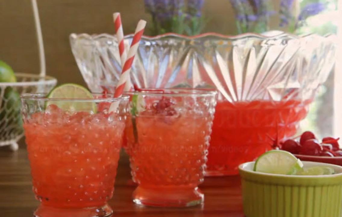 Non-Alcoholic Punch Recipes - Allrecipes.com