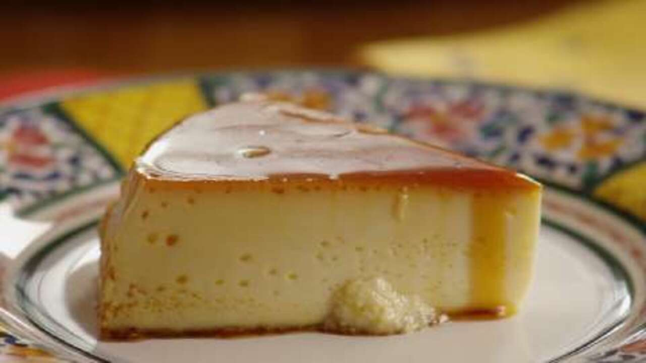 Diabetic Desserts Recipes Food Network