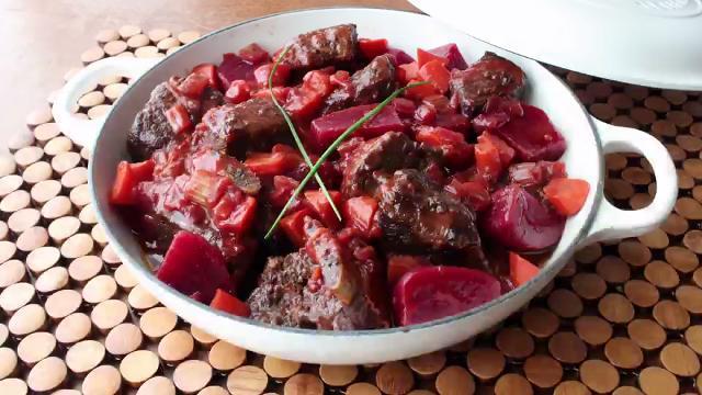 chef johns borscht braised beef short ribs video