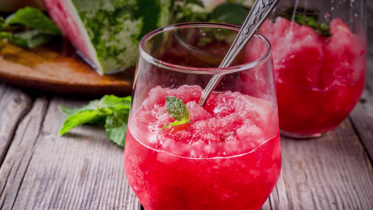 Refreshing Summer Drinks to Satisfy Every Thirst | Allrecipes