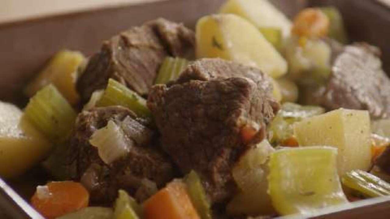 beef stew vi video