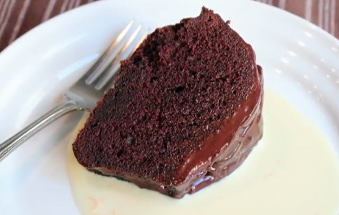 Low Calorie Diabetic Cake Recipes