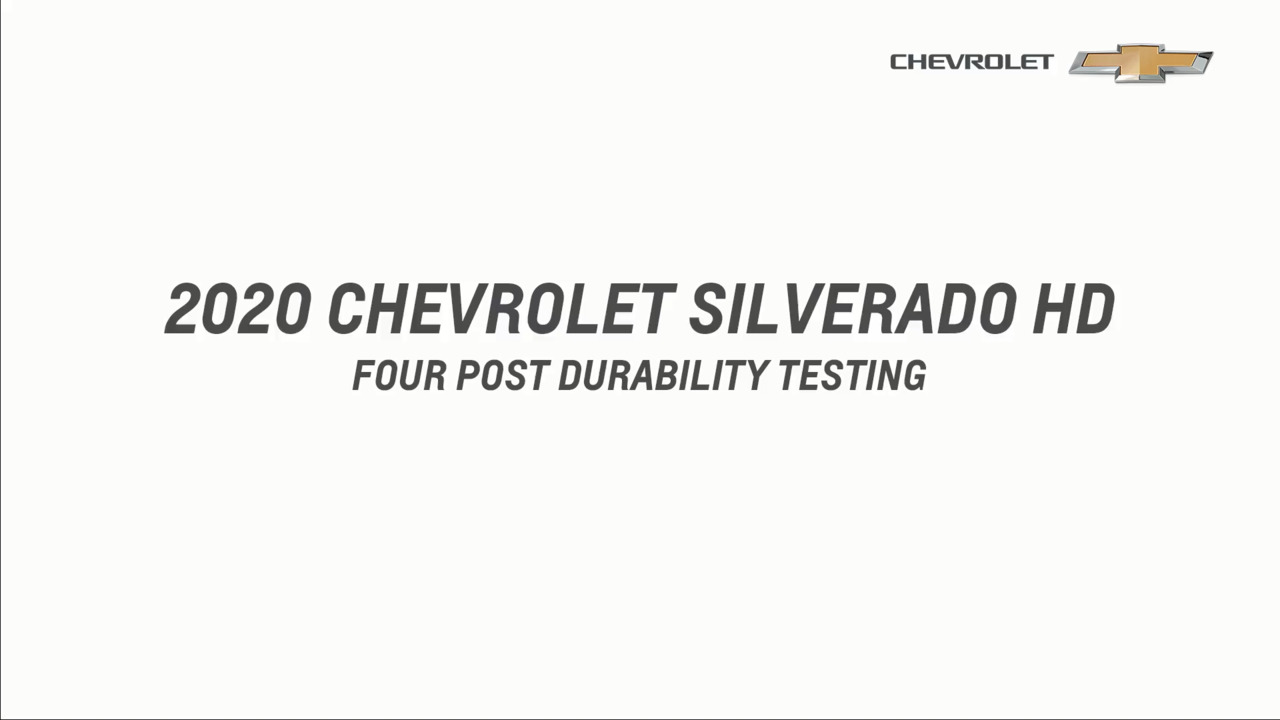 2002 Chevy Silverado Stereo Wiring Diagram Autos Post