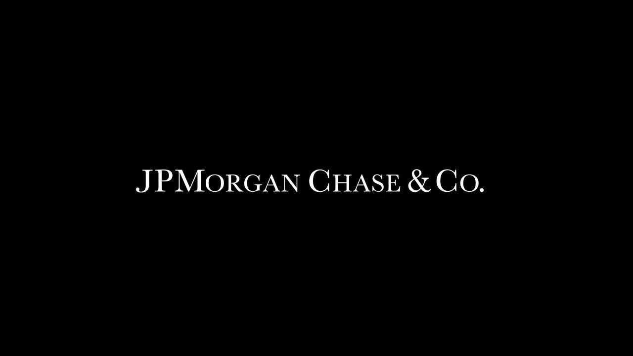 Technology | Jobs & Internships | JPMorgan Chase & Co.