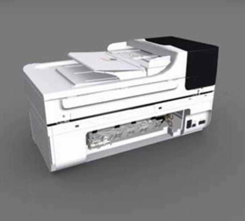 HP OFFICEJET 6500 WIRELESS E709Q DRIVER FOR PC