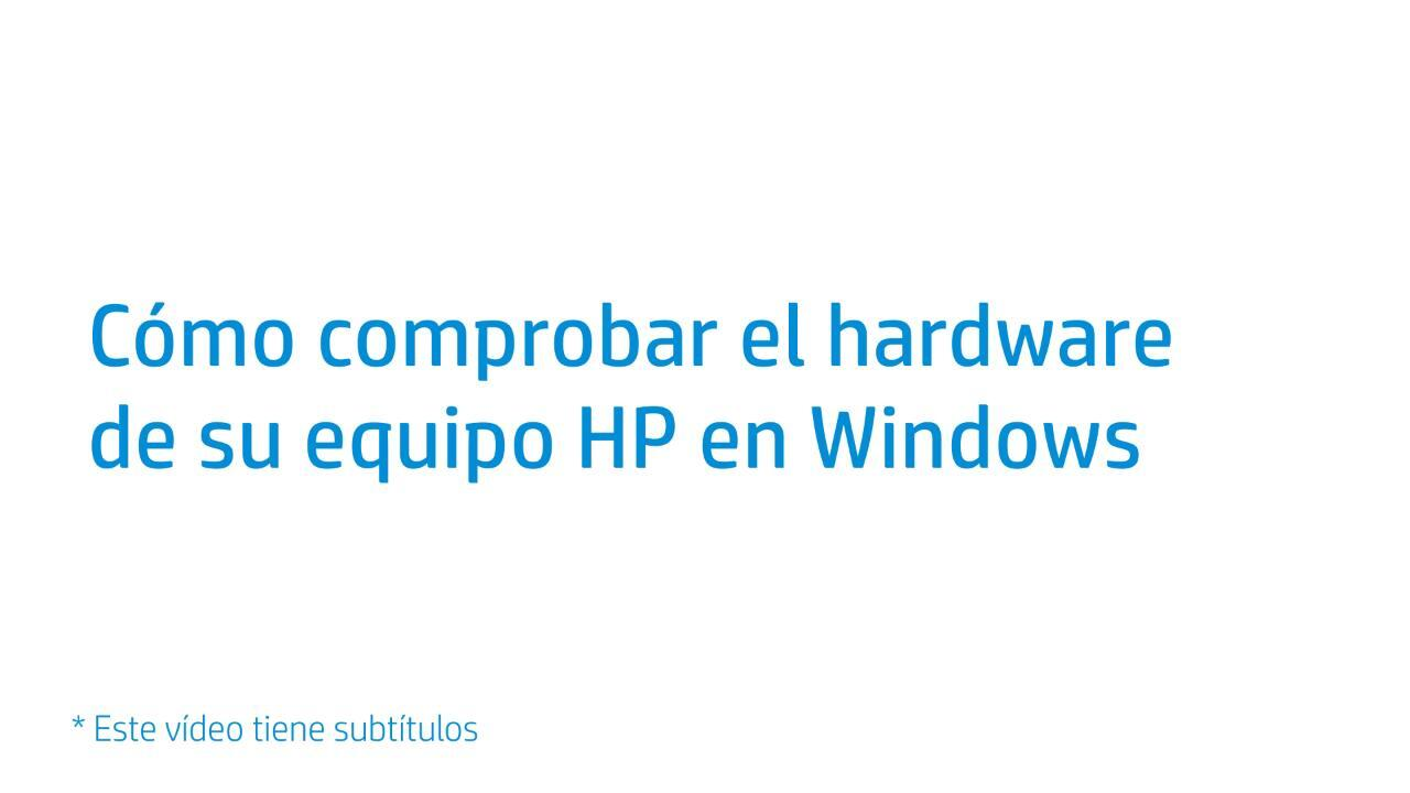 HP 2000-217NR Atheros Bluetooth Windows 8 X64