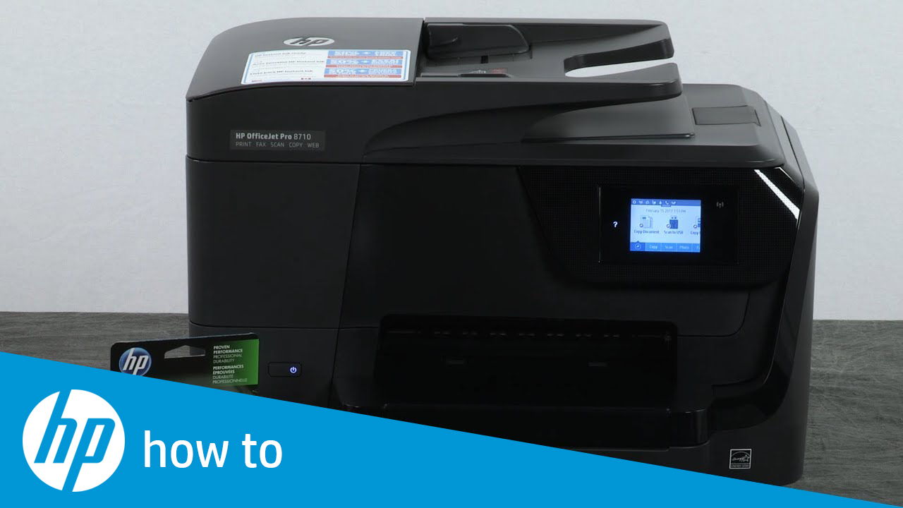 HP OFFICEJET PRO 8660 WINDOWS VISTA DRIVER DOWNLOAD