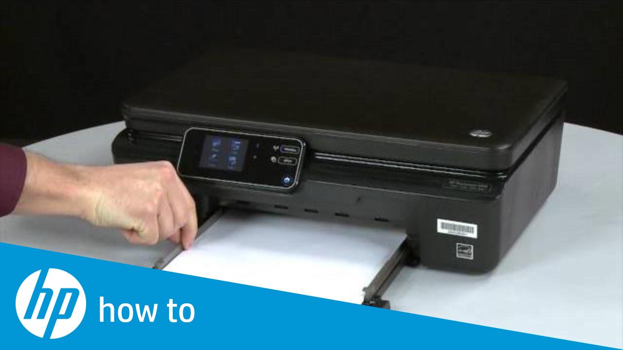 HP 5510 WIRELESS PRINTER TREIBER WINDOWS 8