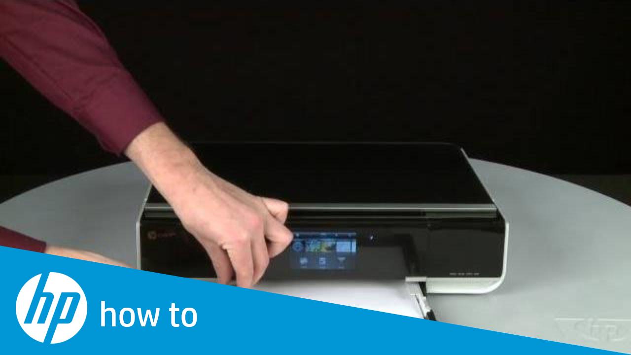HP ENVY 100 PRINTER WINDOWS 10 DRIVERS DOWNLOAD