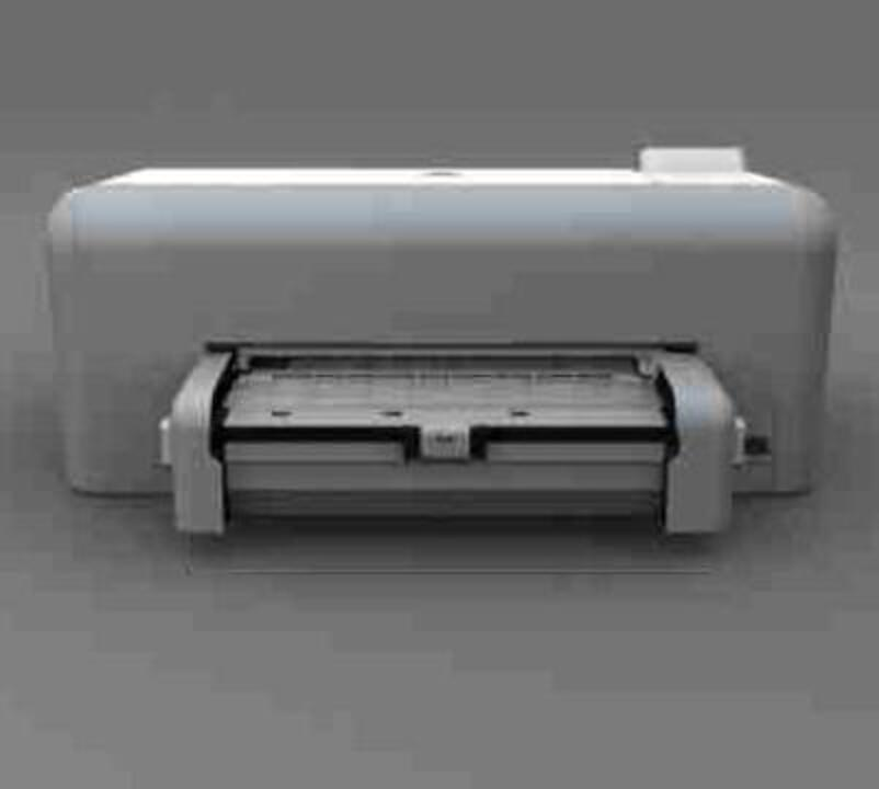 HP PHOTOSMART D5300 PRINTER SERIES WINDOWS 8 DRIVER DOWNLOAD