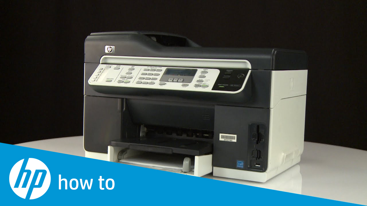 HP L7480 PRINTER DRIVERS