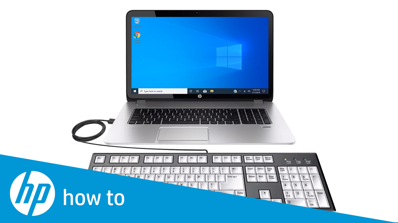 How to Fix Your Windows 10 Computer When It Doesn't Wake from Sleep Mode