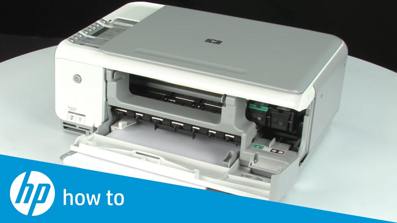 HP IMPRESSORA PHOTOSMART C3180 MULTIFUNCIONAL BAIXAR DRIVER