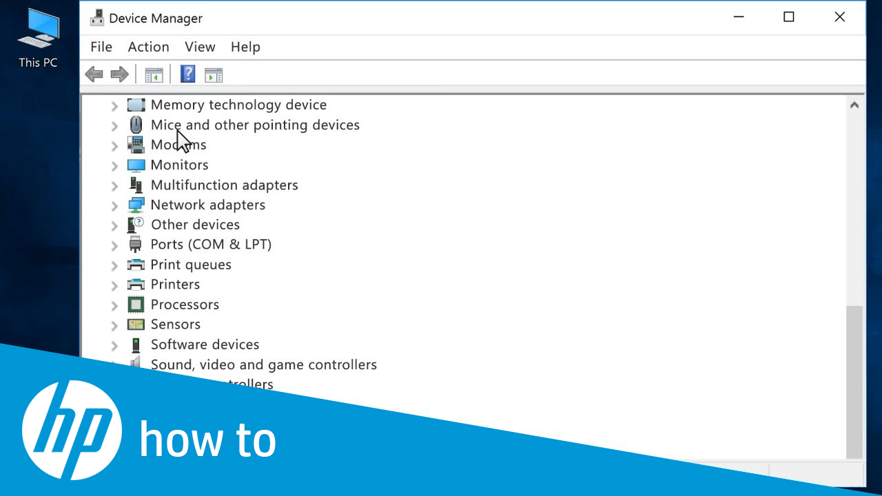 Hp 8100 elite drivers for windows server 2008 r2 | HP