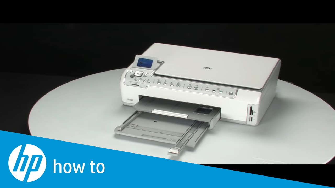 HP PHOTOSMART C5100 SCANNER WINDOWS DRIVER