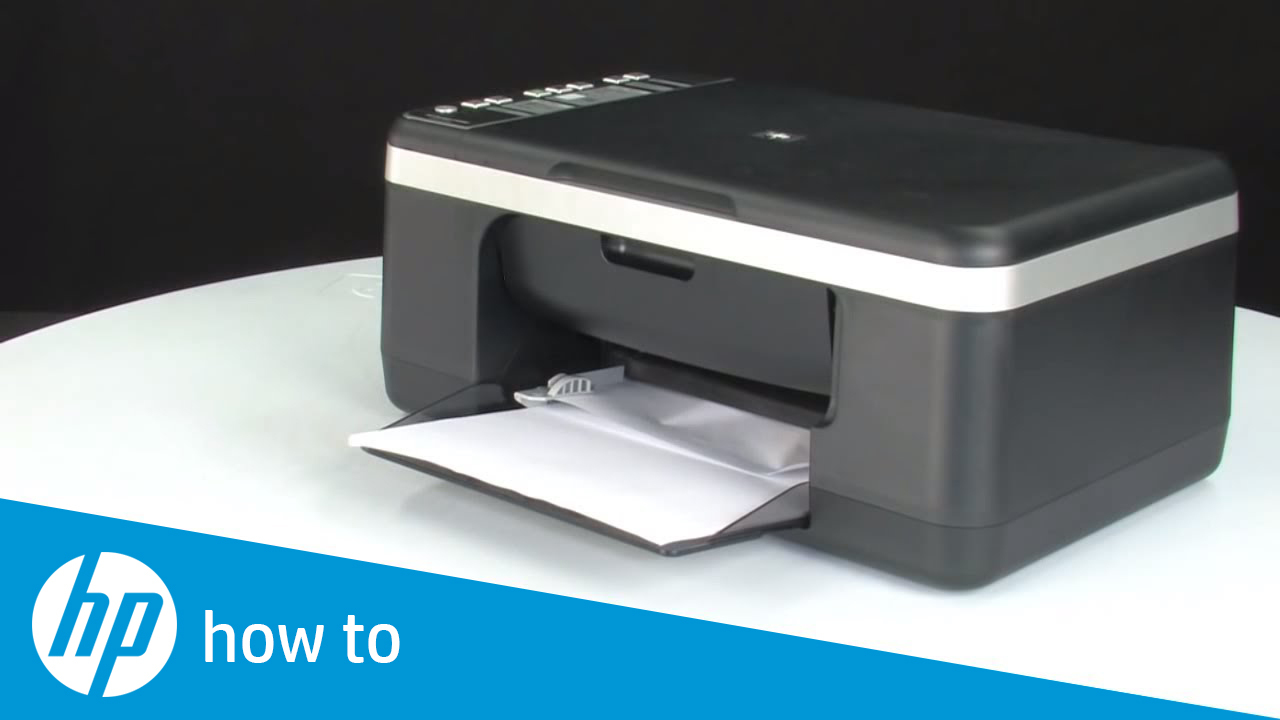 HP DESKJET F4100 SCANNER WINDOWS VISTA DRIVER DOWNLOAD