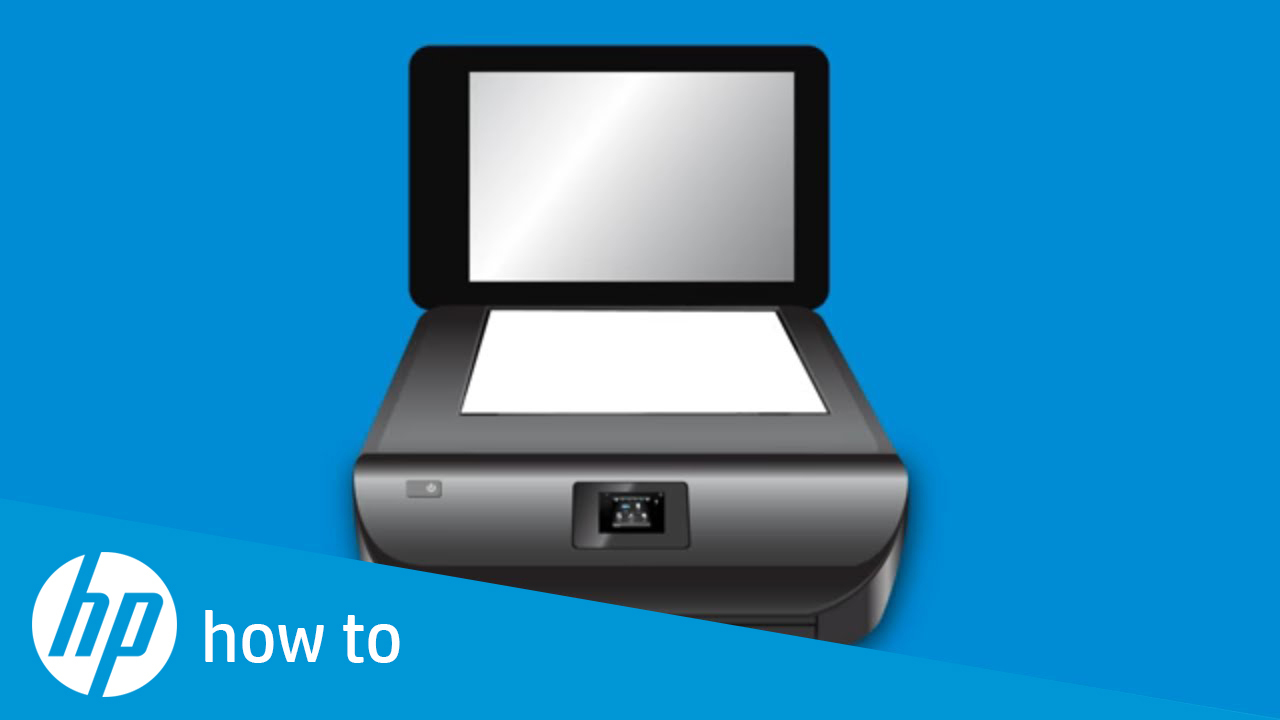 printer not visible in devices and printers windows 8