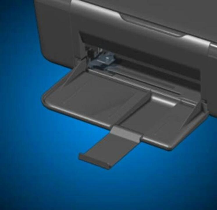 HP DESKJET F2400 SERIES SCANNER WINDOWS 10 DRIVER DOWNLOAD