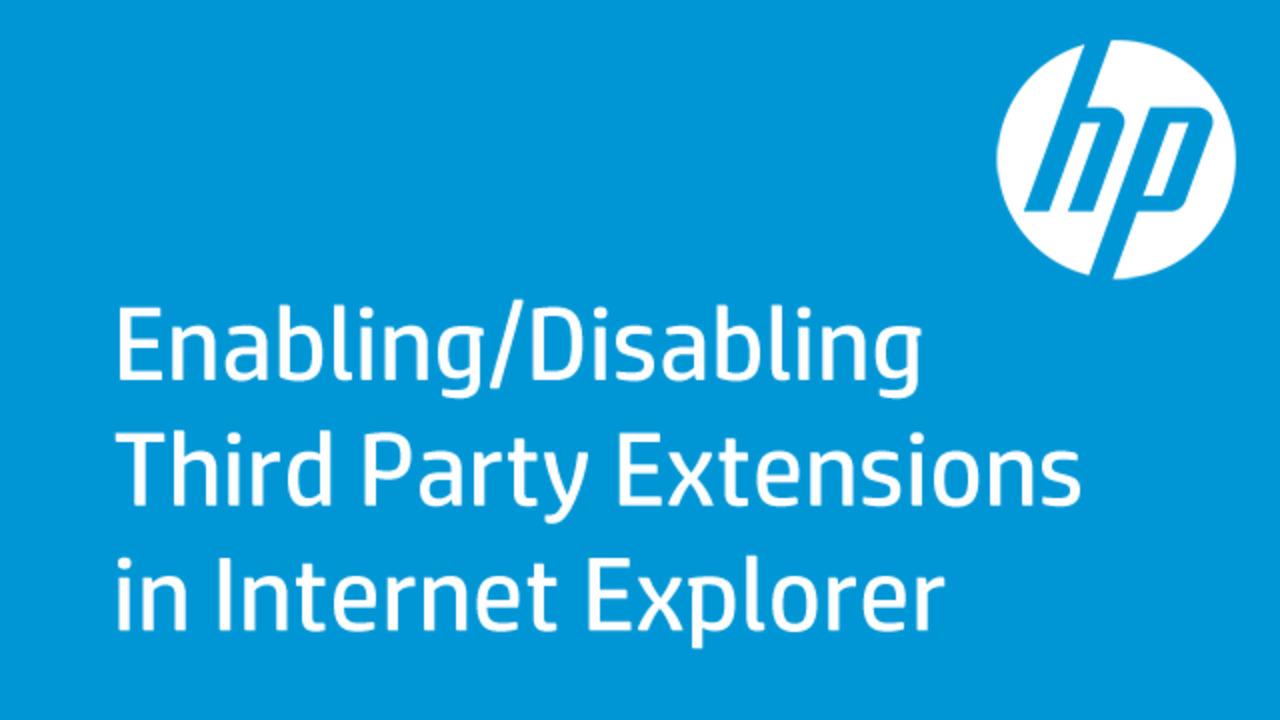 disable windows xp activation notification